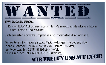 wanted.pdf