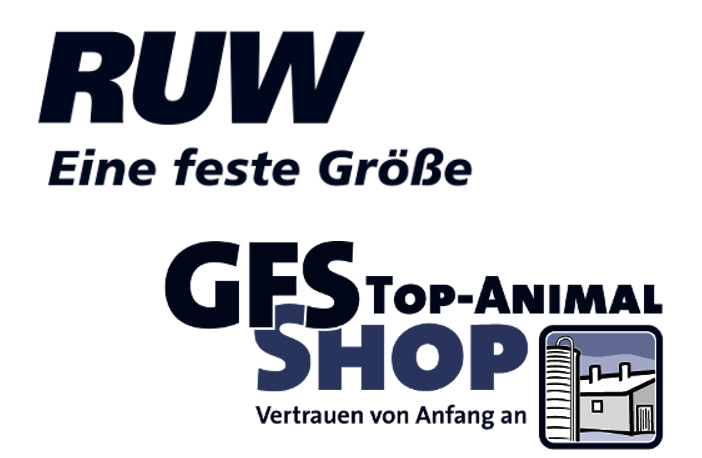 Shop.RUW-GFS.png