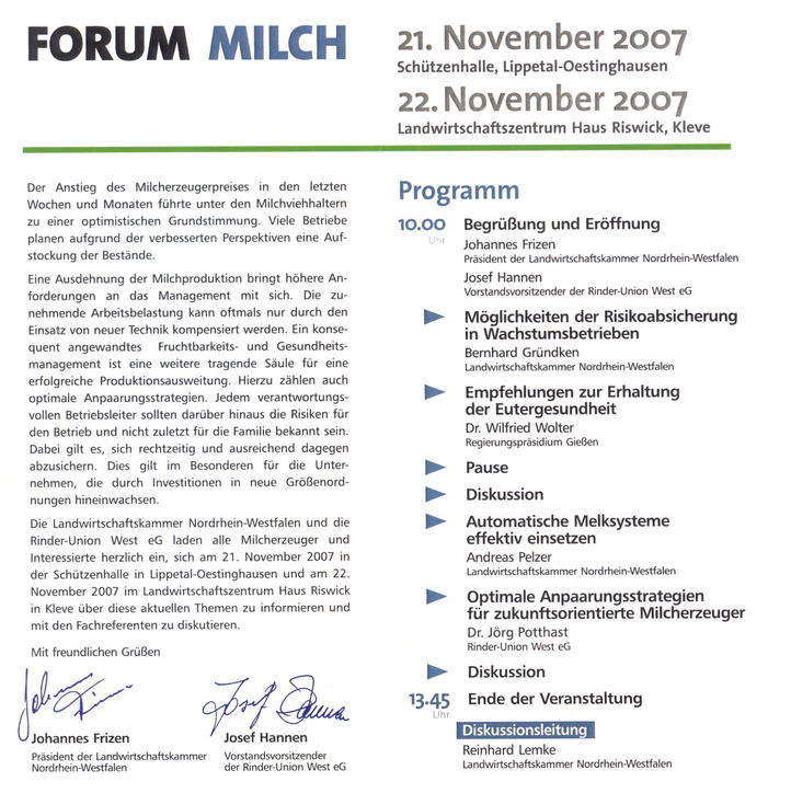 Milchforum_Flyer2.jpg