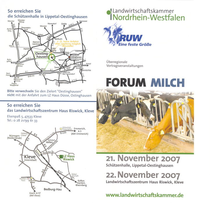 Milchforum_Flyer_1.jpg