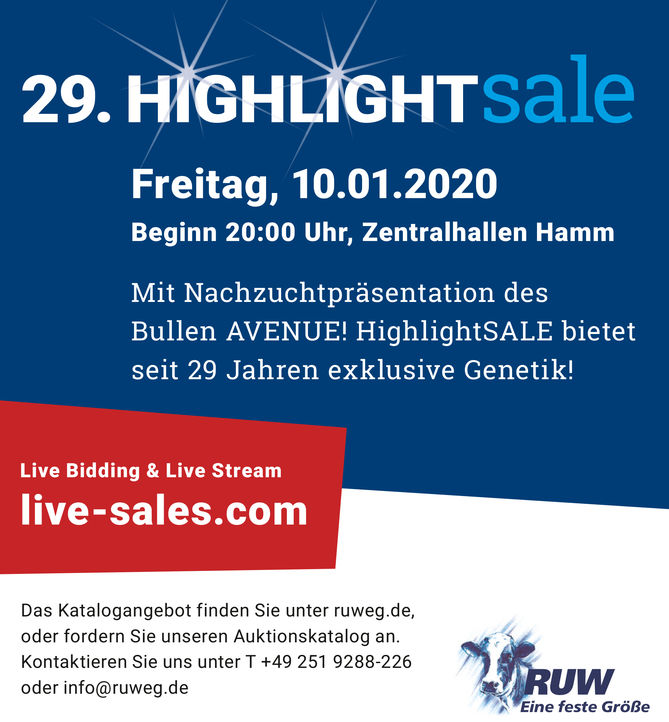 AZ_RUW_29HighlightSale_93x100mm_1.jpg