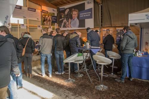 D 252 Sser Milchviehtage 2018 Ruw Eg